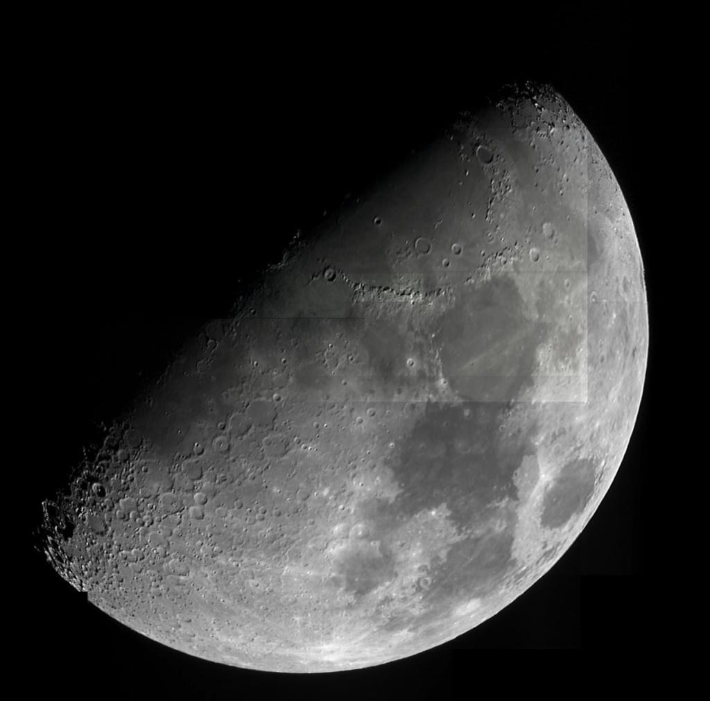 La Lune - Page 19 Lune_311