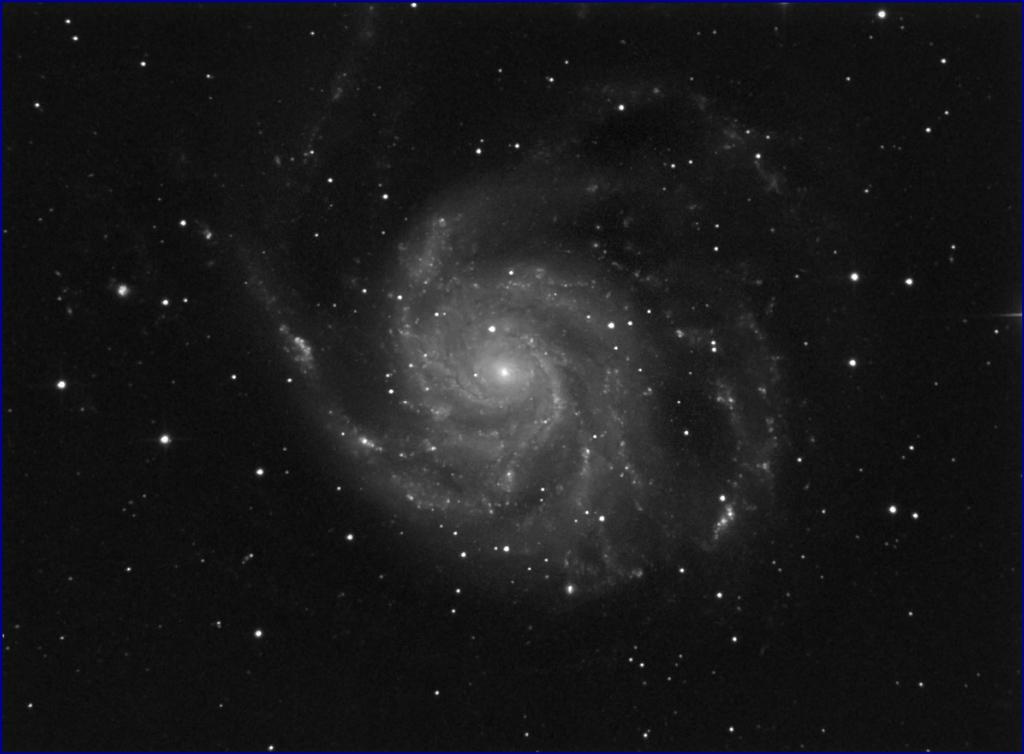 Ciel profond d'hiver - Page 8 M101_110
