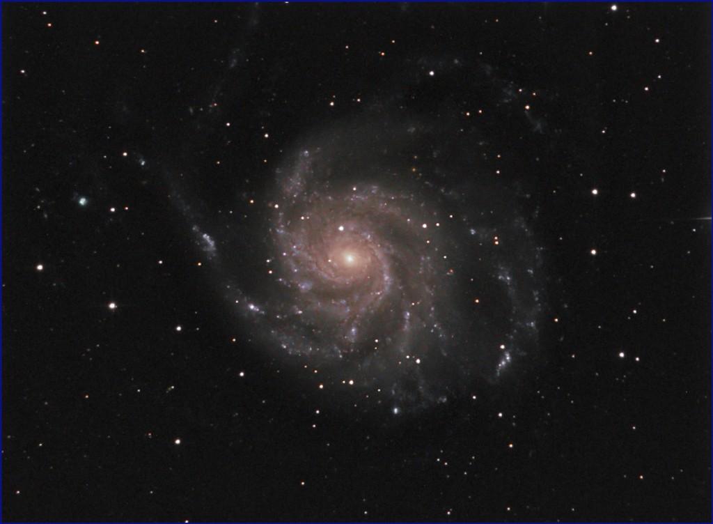 Ciel profond d'hiver - Page 8 M101_210
