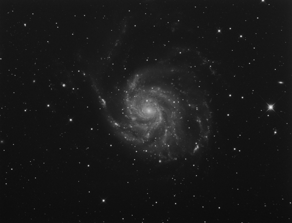 Astrophotos d'Allons 2012 - Page 2 M101lu10