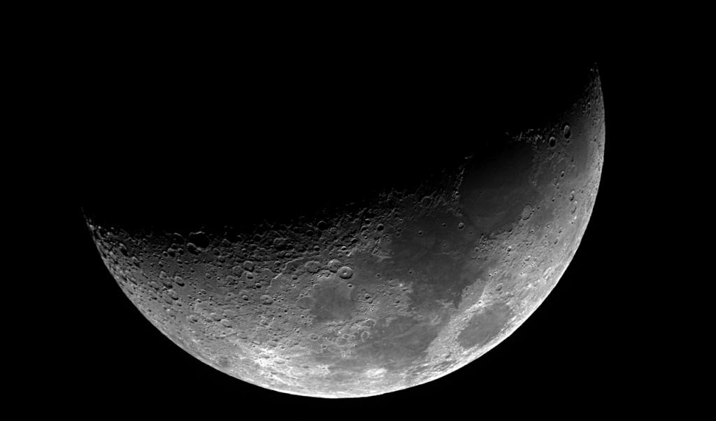 La Lune - Page 9 Moonk10