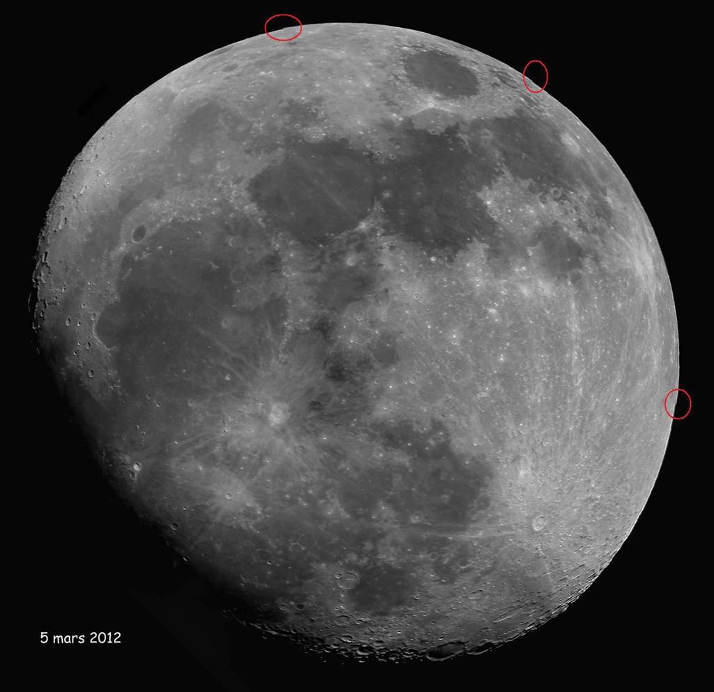 La Lune - Page 17 Mosa5_11