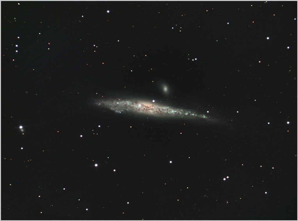 Astrophotos d'Allons 2012 - Page 5 Ngc46312