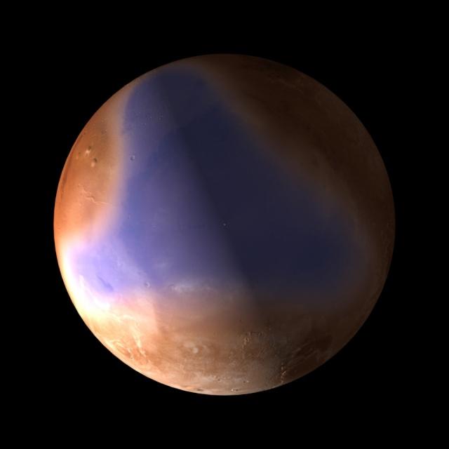 Actualités spatiales (2012 à 2014) Ocean_10