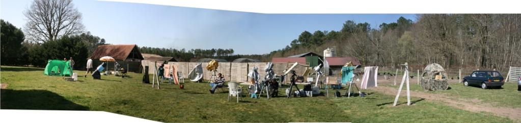 Week-end Allons les 23, 24 et 25 mars 2012 Pano10