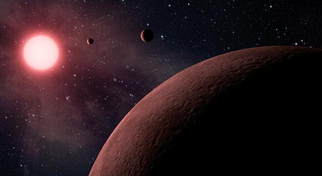 Actualités spatiales (2009 à 2011) - Page 36 Pia15211