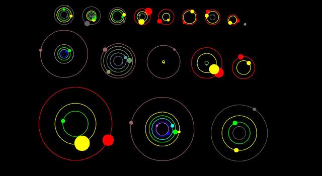 Actualités spatiales (2009 à 2011) - Page 37 Pia15212