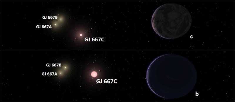 Actualités spatiales (2012 à 2014) Rtemag25