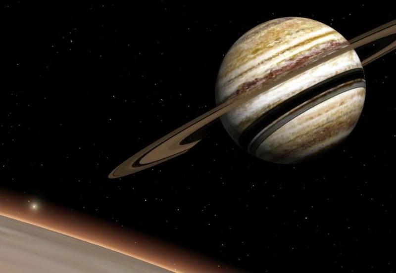 Actualités spatiales (2012 à 2014) Rtemag26