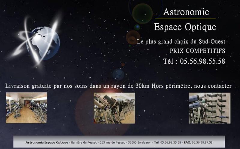 Infos astro commerciales  Sans_230