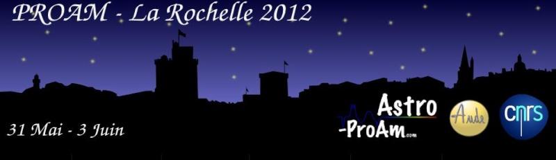 Animation à La Rochelle (17) samedi 2 juin 2012 Sans_259