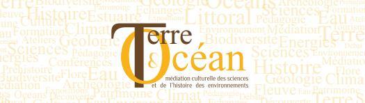 Conférence à l'Aquaforum jeudi 31 mai 2012 Sans_266