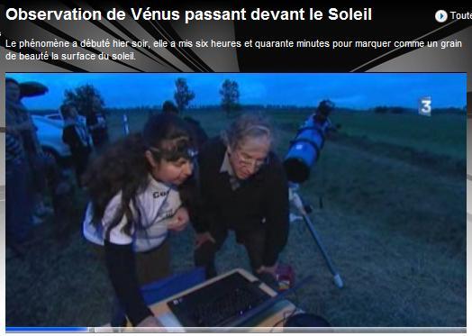 Observation mercredi 6 juin 2012 - spéciale Transit Vénus Sans_271