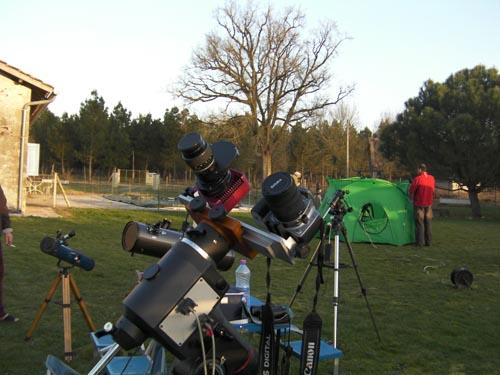 Week-end Allons les 23, 24 et 25 mars 2012 Sany0013