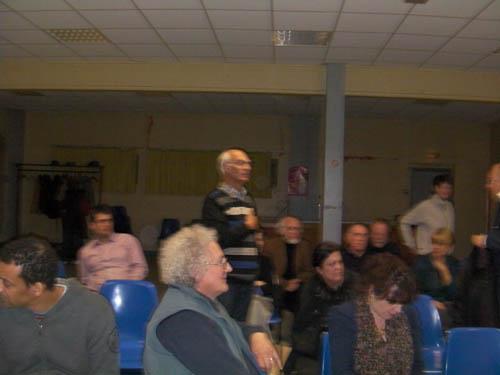 Conférence à Pessac vendredi 6 avril 2012 Sany0018