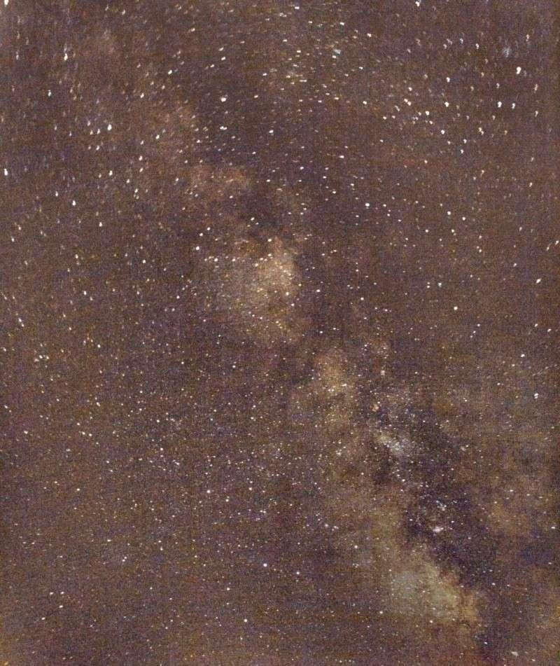 Voie Lactée - Page 4 Vl2211