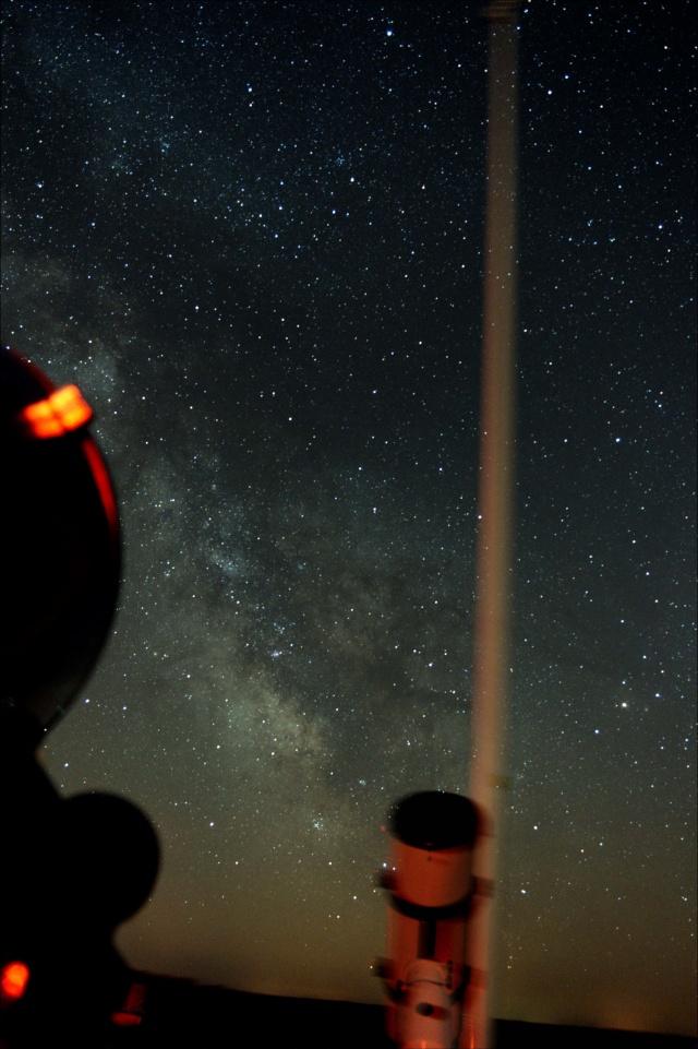 Voie Lactée - Page 4 Vl395_10