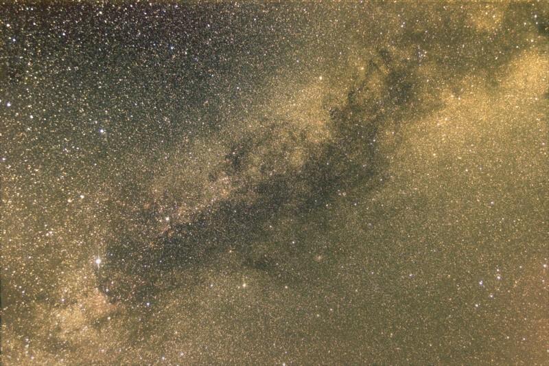 Voie Lactée - Page 3 Vl_37_10