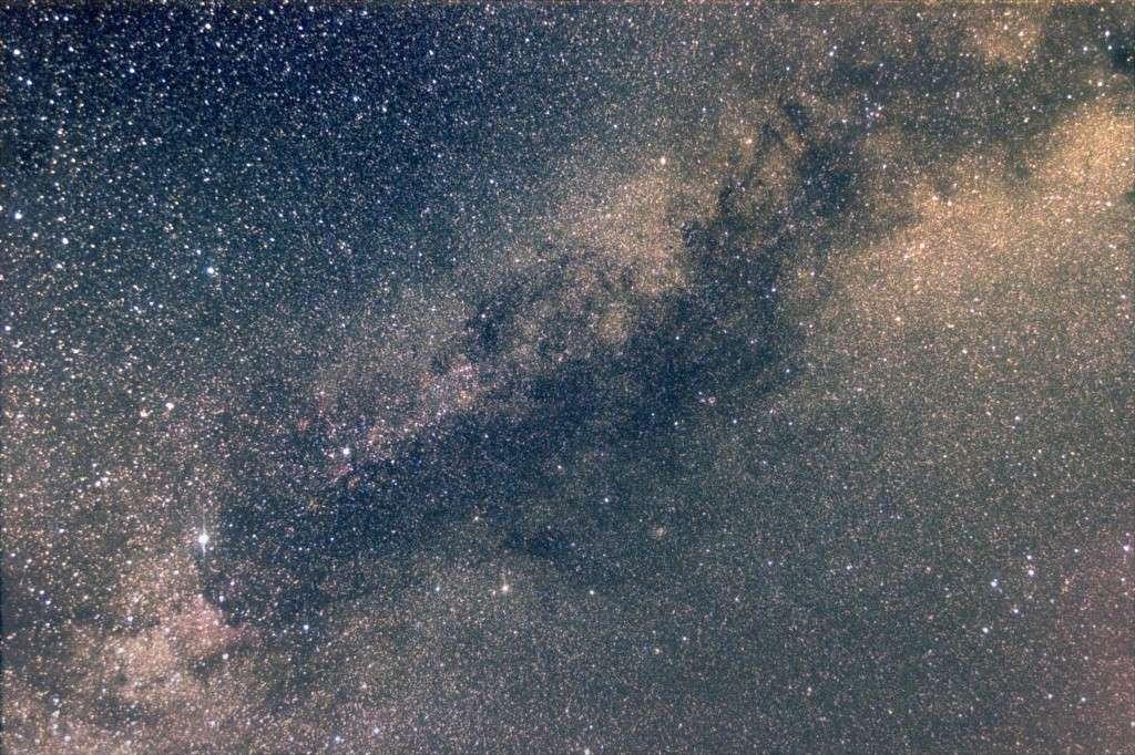 Voie Lactée - Page 3 Vl_37_12