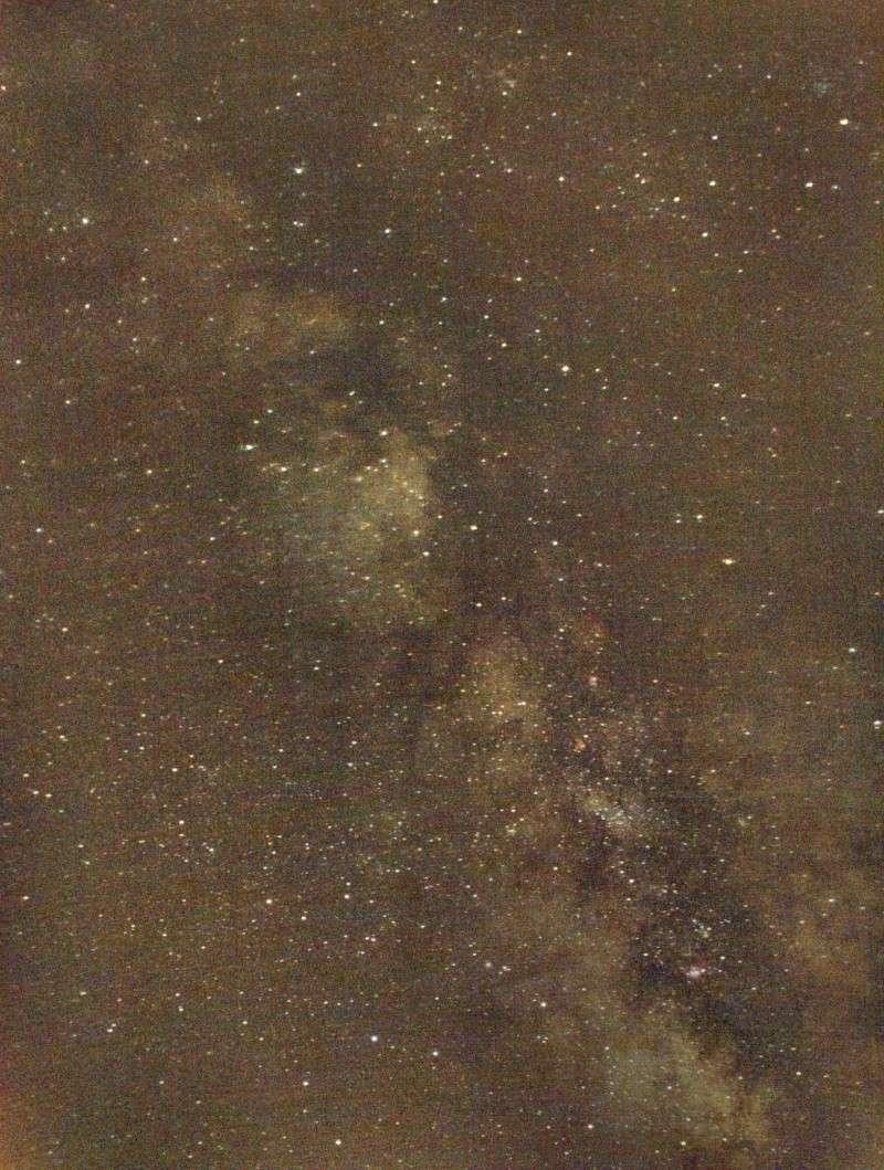 Voie Lactée - Page 4 Voie2210
