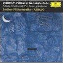 Debussy - Page 2 21qw6b10