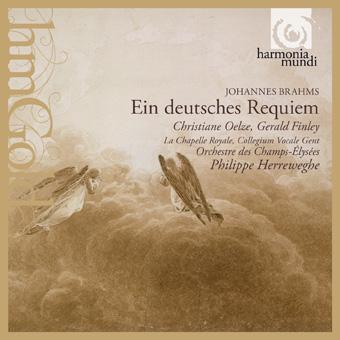 Brahms - Brahms : Requiem Allemand - Page 4 50160810