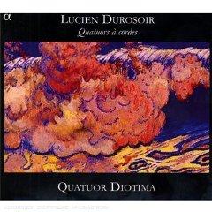 Lucien Durosoir 51f1rp11
