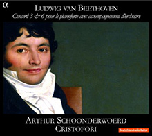 """Beethoven - Concerto n°5 """"L'Empereur"""" opus 73  de Beethoven Auo0q911"""