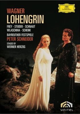 Lohengrin - Page 2 Loheng10