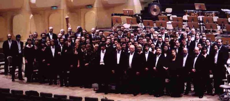 orchestre - Orchestre philharmonique de Strasbourg Ops2bi10