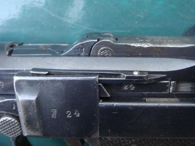 P08 double date / sûreté supplémentaire /marquage d'unité à identifier Dsc00231