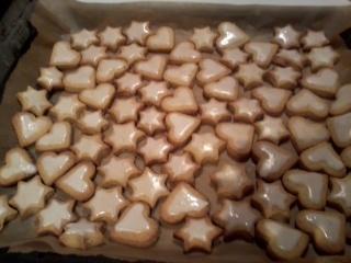 Décembre 2011 : biscuits décorés Photo041