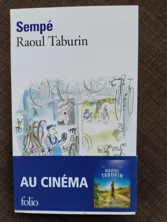 Raoul Taburin Img_2032