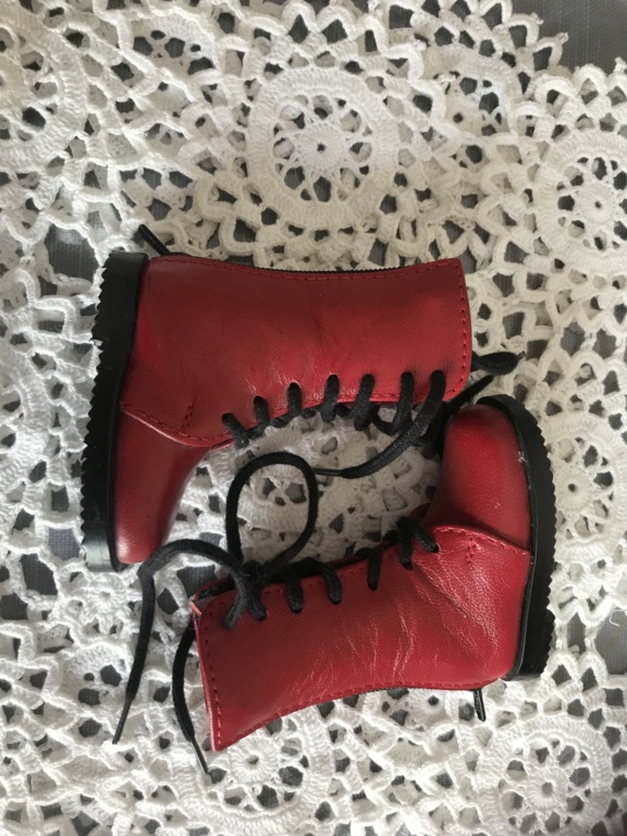 [!!!!SOLDES!!!!]Chaussures et vêtements toutes tailles Bc874910