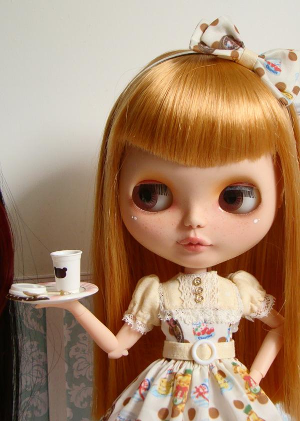 Blythe custom : ma petite tribu de grosses têtes ! Dsc04311