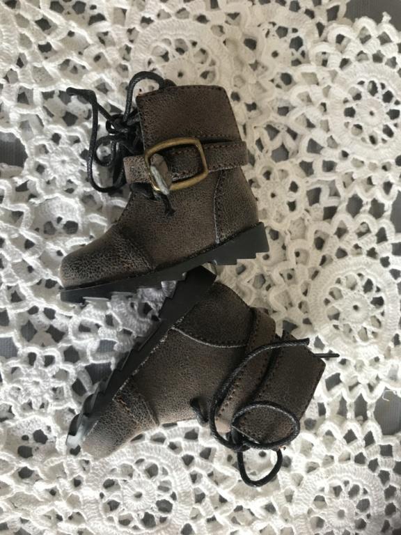 [!!!!SOLDES!!!!]Chaussures et vêtements toutes tailles Fa2b1610