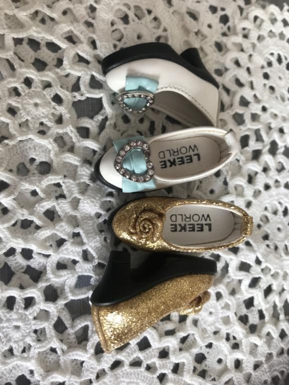 [!!!!SOLDES!!!!]Chaussures et vêtements toutes tailles Fc06e610