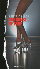 [Malane, Donna] Une danse de trop Images10