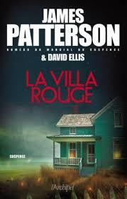 [Patterson, James; et Elis, David] La villa rouge Index19