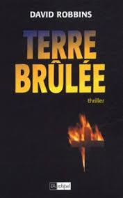 [Robbins, David] Terre brûlée Index23