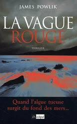 [Powlik, James] La vague rouge Index_16