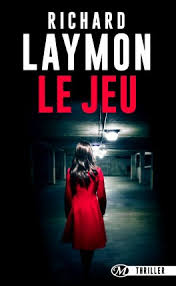 [Laymon, Richard] Le jeu Index_19