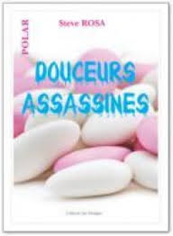 [Rosa, Steve] Douceurs assassines Index_24