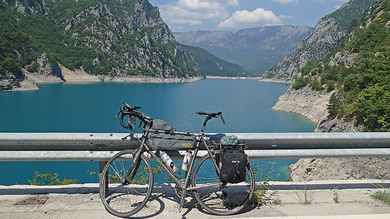 Photographier son vélo Tcr_2010