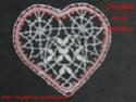 un coeur Coeur_12