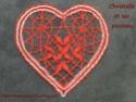 un coeur Coeur_13