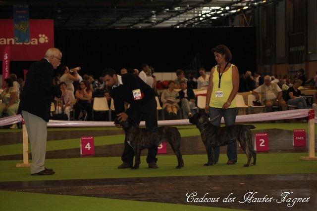 Championat de France 2011 Img_0512