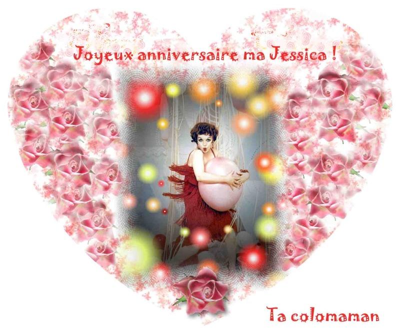 !! JOYEUX ANNIVERSAIRE FLORA !! Anniff10