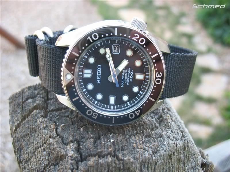 breitling superocean - Oris Diver , seiko marine master ou breitling superocean heritage - Page 2 Mm300_10