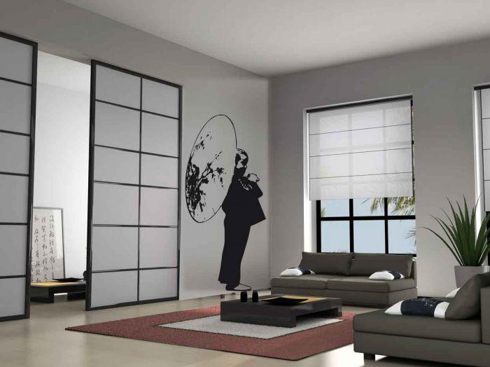 Conseil pour décorer mon salon 0e024110